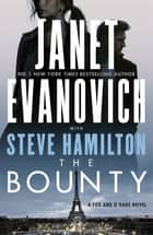 The Bounty ebook by Janet Evanovich