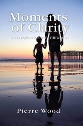 Moments of Clarity ebook by Pierre J. Wood