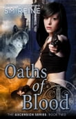 Oaths of Blood