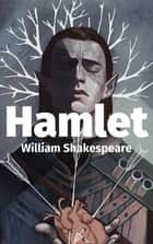 Hamlet (Português) ebook by William Shakespeare