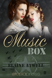 The Music Box ebook by Elaine Atwell