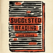 Suggested Reading audiobook by Dave Connis