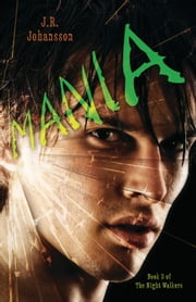 Mania ebook by J. R. Johansson