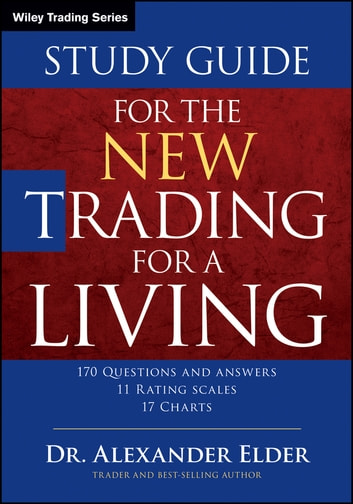 Study Guide For The New Trading For A Living Ebook By Alexander