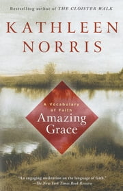 Amazing Grace ebook by Kobo.Web.Store.Products.Fields.ContributorFieldViewModel