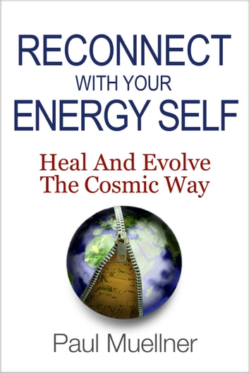 The Reconnection Heal Others Heal Yourself Epub