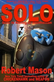 Solo ebook by Robert Mason