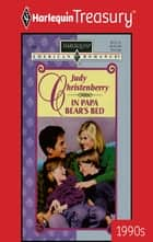 In Papa Bear's Bed ebook by Judy Christenberry