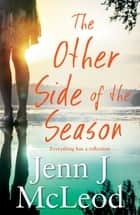 Other Side of the Season ebook by Jenn J. McLeod