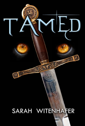 Tamed ebook by Sarah Witenhafer
