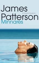 Minnares ebook by James Patterson