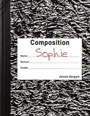Sophie ebook by Jennie Sargam
