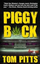 Piggyback ebook by Tom Pitts