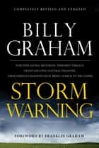 Storm Warning ebook by Billy Graham