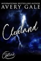 Cleveland - The Adlers, #5 ebook by