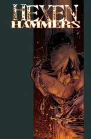 Hexen Hammers ebook by Ben Fisher