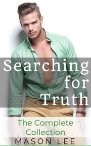 Searching for Truth: The Complete Collection ebook by Mason Lee