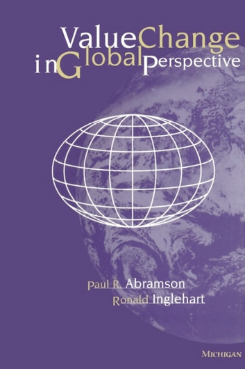 Value change in global perspective ebook by ronald f inglehart value change in global perspective ebook by ronald f inglehartpaul r abramson fandeluxe Images