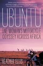 Ubuntu ebook by Heather Ellis
