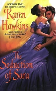 The Seduction of Sara ebook by Karen Hawkins
