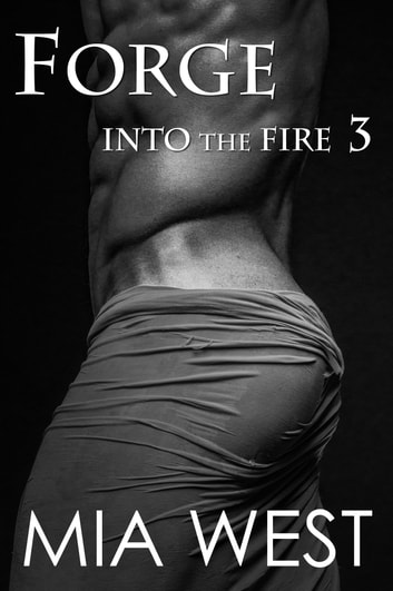 Forge ebook by Mia West