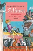 Minoes ebook by Annie M.G. Schmidt, Carl Hollander