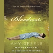 Bloodroot audiobook by Amy Greene