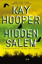 Hidden Salem ebook by
