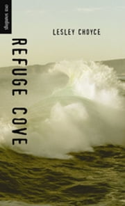 Refuge cove janet dailey ebook and audiobook search results refuge cove ebook by lesley choyce fandeluxe Document
