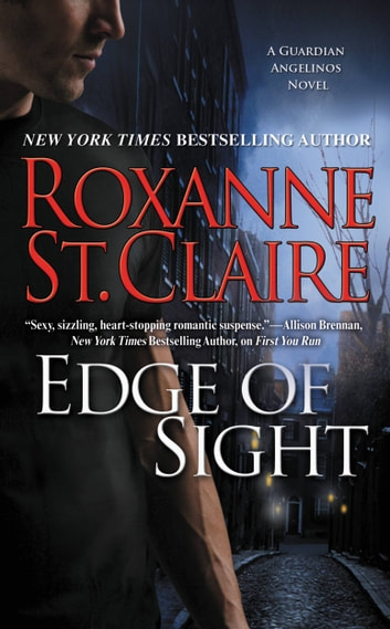 Edge of sight ebook by roxanne st claire 9780446574235 edge of sight ebook by roxanne st claire fandeluxe Ebook collections