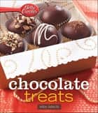 Chocolate Treats ebook by