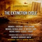 Missions from the Extinction Cycle, Vol. 2 audiobook by