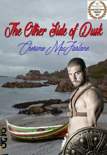 The Other Side of Dusk ebook by Cherime MacFarlane