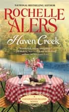 Haven Creek ebook by Rochelle Alers