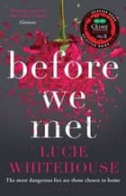 Before We Met ebook by