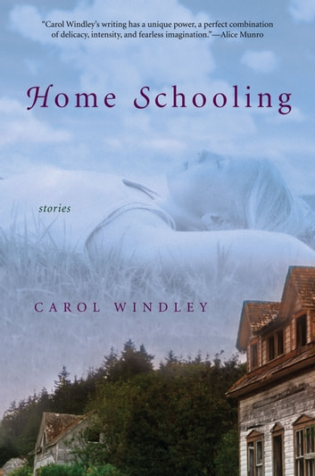 an introduction to home schooling The core of classical education is the trivium, which simply put is a teaching model that seeks to tailor the curriculum subject matter to a child's cognitive development the.
