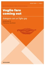 Voglio fare coming out ebook by Kristin Russo,Dannielle Owens-Reid