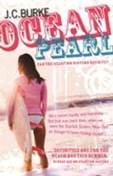 Ocean Pearl ebook by J.C. Burke
