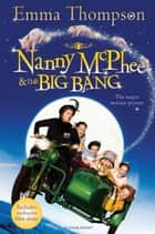 Nanny McPhee Returns ebook by Emma Thompson