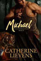 Michael ebook by Catherine Lievens