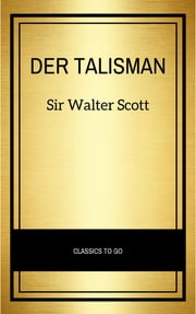 Der Talisman ebook by Sir Walter Scott