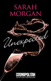Unexpected ebook by Sarah Morgan