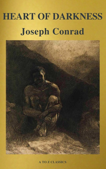 ambiguities explored in joseph conrads heart of Chinua achebe, father of modern african literature, has long argued that joseph conrad was a racist caryl phillips, an admirer of both writers, disagrees he meets achebe to defend the creator of.