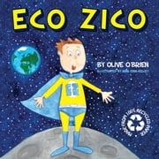Eco Zico ebook by Olive O'Brien