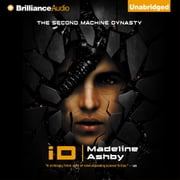 iD audiobook by Madeline Ashby