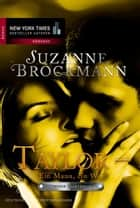 Taylor - Ein Mann, ein Wort - Romantic Suspense ebook by Suzanne Brockmann