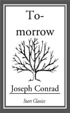 To-morrow ebook by