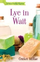 Lye in Wait ebook by Cricket McRae