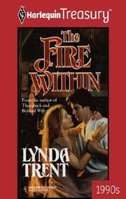 The Fire Within ebook by Lynda Trent