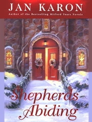 Shepherds Abiding ebook by Jan Karon
